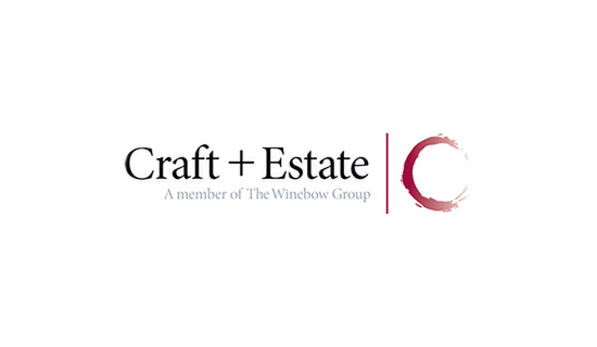 Craft + Estate