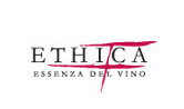Ethica Wines
