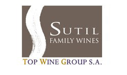Sutil Family Wines