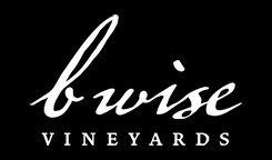 B-Wise Vineyards
